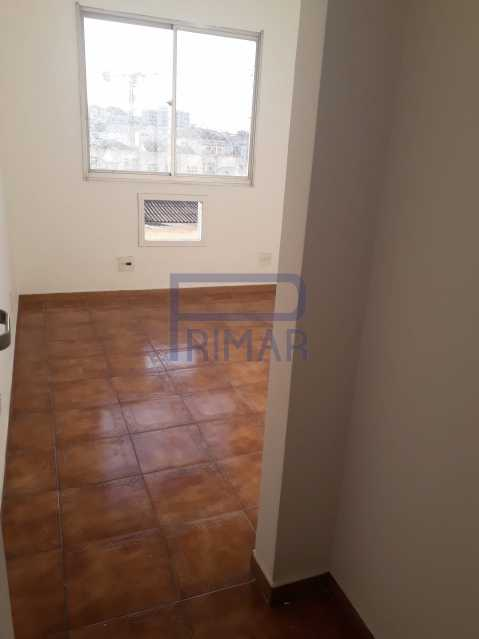 12 - Apartamento Para Alugar - Méier - Rio de Janeiro - RJ - MEAP20195 - 15