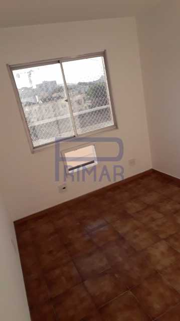 13 - Apartamento Para Alugar - Méier - Rio de Janeiro - RJ - MEAP20195 - 16