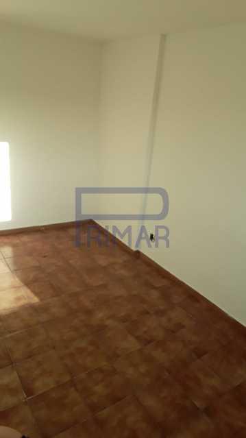 14 - Apartamento Para Alugar - Méier - Rio de Janeiro - RJ - MEAP20195 - 17