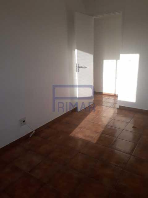 15 - Apartamento Para Alugar - Méier - Rio de Janeiro - RJ - MEAP20195 - 18