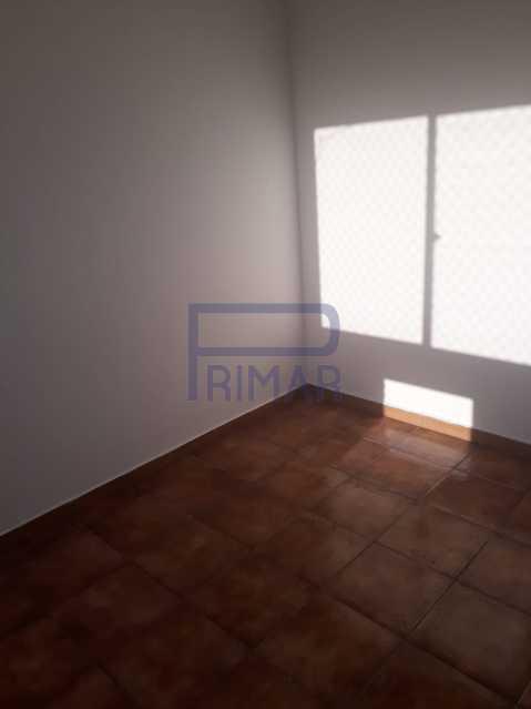 17 - Apartamento Para Alugar - Méier - Rio de Janeiro - RJ - MEAP20195 - 20