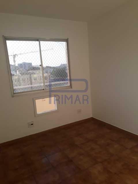 18 - Apartamento Para Alugar - Méier - Rio de Janeiro - RJ - MEAP20195 - 21