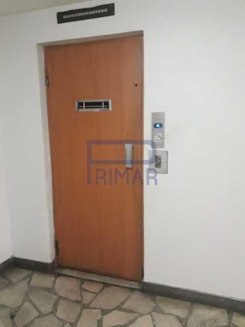 22 - Apartamento Para Alugar - Méier - Rio de Janeiro - RJ - MEAP20195 - 25