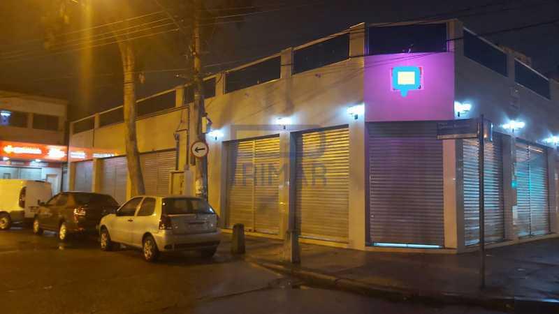WhatsApp Image 2020-02-13 at 1 - Loja Quintino Bocaiúva, Rio de Janeiro, RJ À Venda, 245m² - MELJ40001 - 30