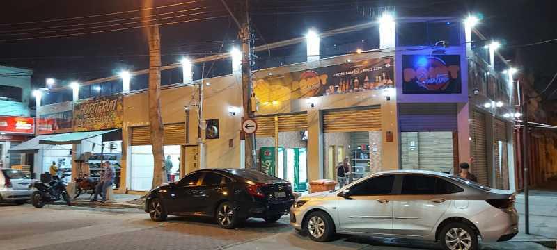 29 - Loja 245m² à venda Quintino Bocaiúva, Rio de Janeiro - R$ 1.990.000 - MELJ40001 - 30