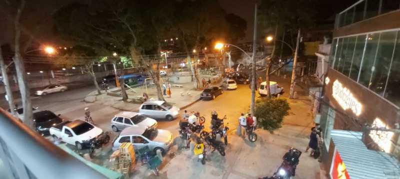 30 - Loja 245m² à venda Quintino Bocaiúva, Rio de Janeiro - R$ 1.990.000 - MELJ40001 - 31