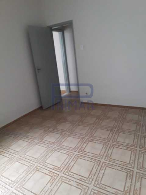 WhatsApp Image 2019-12-10 at 1 - Apartamento Engenho Novo, Méier e Adjacências,Rio de Janeiro, RJ Para Alugar, 2 Quartos, 100m² - 584 - 11