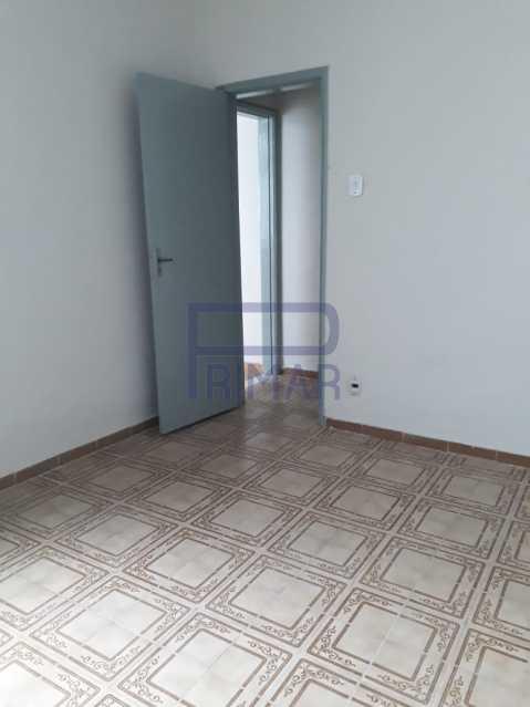 WhatsApp Image 2019-12-10 at 1 - Apartamento Engenho Novo, Méier e Adjacências,Rio de Janeiro, RJ Para Alugar, 2 Quartos, 100m² - 584 - 13