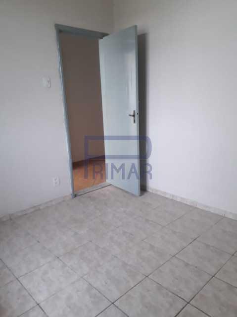 WhatsApp Image 2019-12-10 at 1 - Apartamento Engenho Novo, Méier e Adjacências,Rio de Janeiro, RJ Para Alugar, 2 Quartos, 100m² - 584 - 21