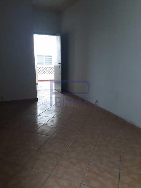 WhatsApp Image 2019-12-10 at 1 - Apartamento Engenho Novo, Méier e Adjacências,Rio de Janeiro, RJ Para Alugar, 2 Quartos, 100m² - 584 - 3