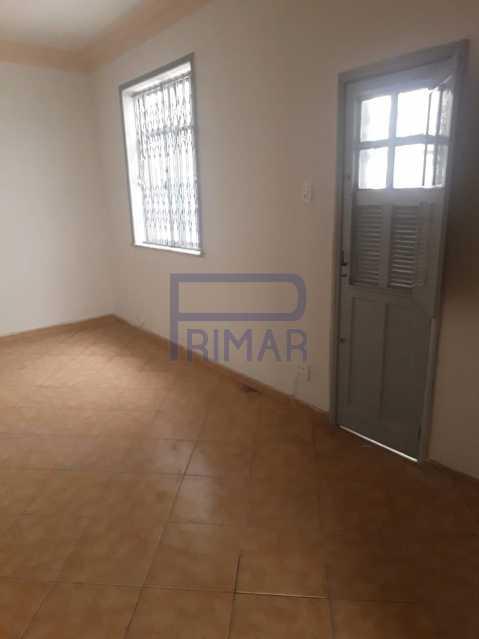 WhatsApp Image 2019-12-10 at 1 - Apartamento Engenho Novo, Méier e Adjacências,Rio de Janeiro, RJ Para Alugar, 2 Quartos, 100m² - 584 - 1