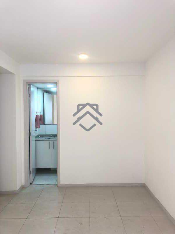 12 - Apartamento à venda Rua Retiro dos Artistas,Pechincha, Jacarepaguá,Rio de Janeiro - R$ 315.000 - MEAP20197 - 13