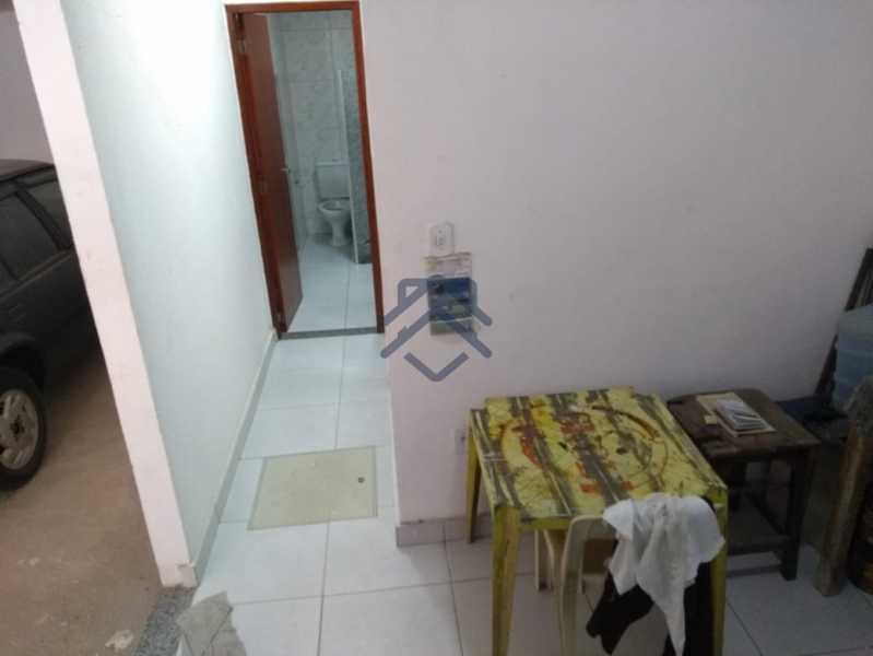 2 - Loja 231m² para alugar Rua Lucidio Lago,Méier, Méier e Adjacências,Rio de Janeiro - R$ 11.000 - MELJ00030 - 3