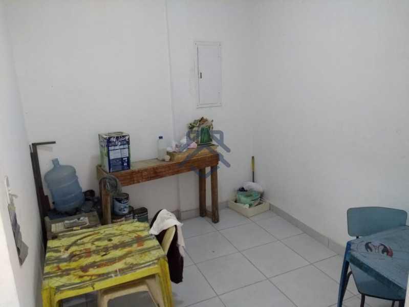 3 - Loja 231m² para alugar Rua Lucidio Lago,Méier, Méier e Adjacências,Rio de Janeiro - R$ 11.000 - MELJ00030 - 4