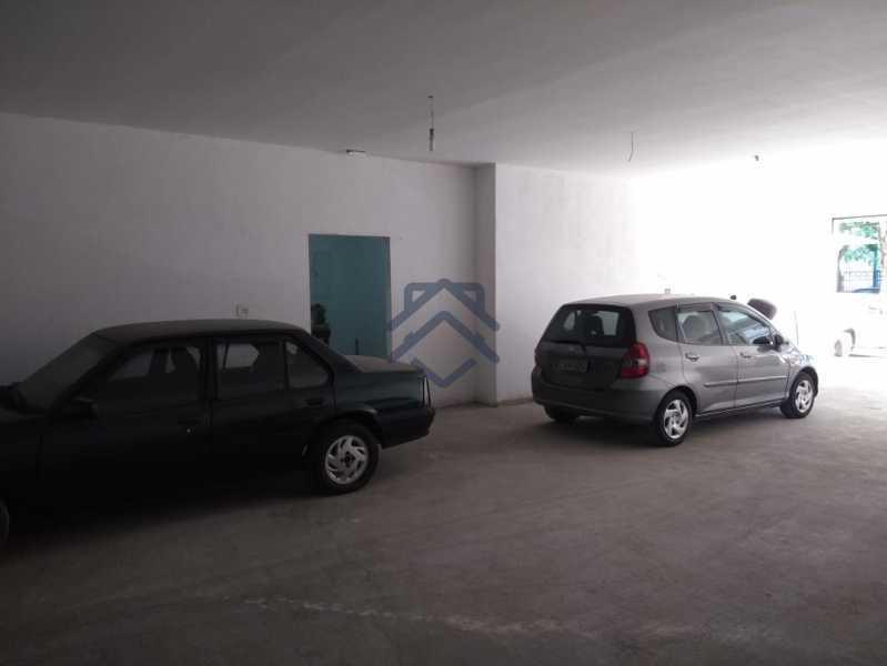 10 - Loja 231m² para alugar Rua Lucidio Lago,Méier, Méier e Adjacências,Rio de Janeiro - R$ 11.000 - MELJ00030 - 11