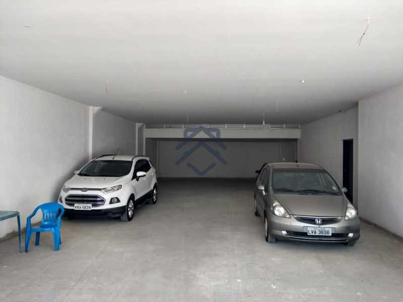 11 - Loja 231m² para alugar Rua Lucidio Lago,Méier, Méier e Adjacências,Rio de Janeiro - R$ 11.000 - MELJ00030 - 12