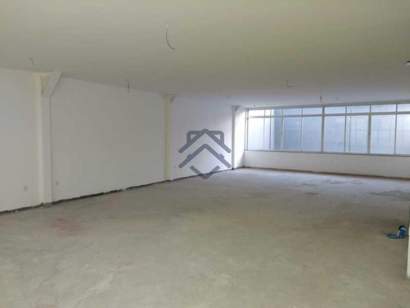 9 - Sala Comercial 167m² para alugar Rua Lucidio Lago,Méier, Méier e Adjacências,Rio de Janeiro - R$ 6.000 - MESL10015 - 10