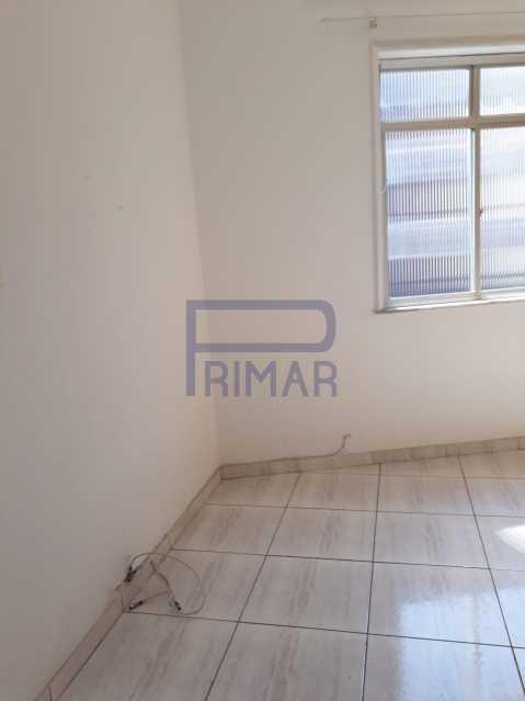 2 - Apartamento para alugar Rua Vaz de Caminha,Cachambi, Méier e Adjacências,Rio de Janeiro - R$ 800 - 1570 - 4