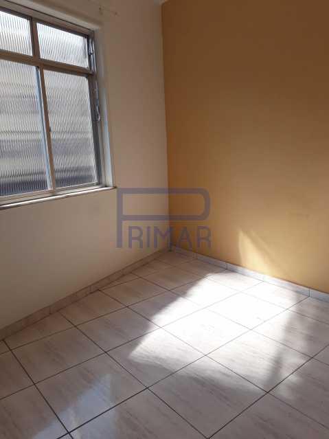 3 - Apartamento para alugar Rua Vaz de Caminha,Cachambi, Méier e Adjacências,Rio de Janeiro - R$ 800 - 1570 - 6