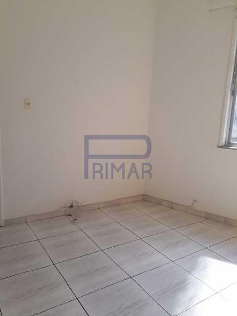 4 - Apartamento para alugar Rua Vaz de Caminha,Cachambi, Méier e Adjacências,Rio de Janeiro - R$ 800 - 1570 - 5