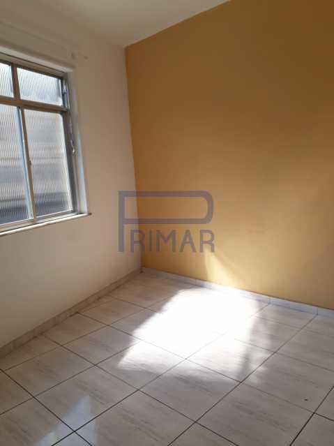 5 - Apartamento para alugar Rua Vaz de Caminha,Cachambi, Méier e Adjacências,Rio de Janeiro - R$ 800 - 1570 - 1