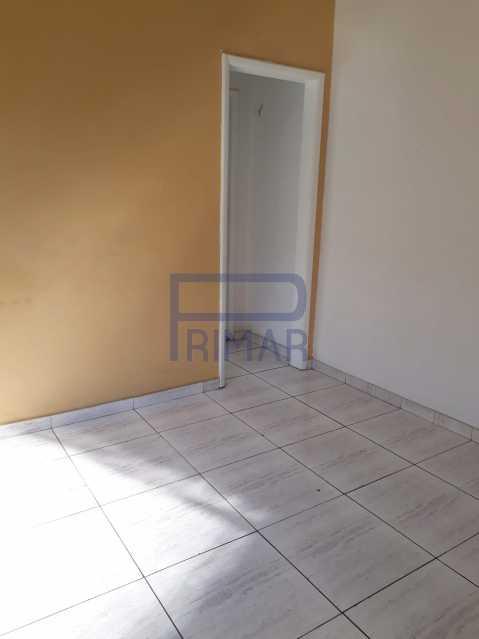 6 - Apartamento para alugar Rua Vaz de Caminha,Cachambi, Méier e Adjacências,Rio de Janeiro - R$ 800 - 1570 - 7