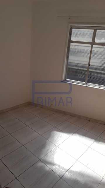 7 - Apartamento para alugar Rua Vaz de Caminha,Cachambi, Méier e Adjacências,Rio de Janeiro - R$ 800 - 1570 - 8