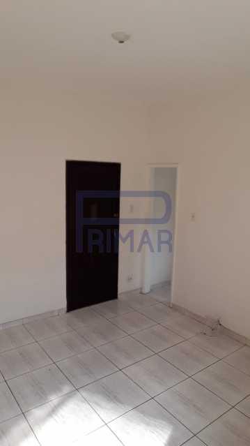 8 - Apartamento para alugar Rua Vaz de Caminha,Cachambi, Méier e Adjacências,Rio de Janeiro - R$ 800 - 1570 - 9