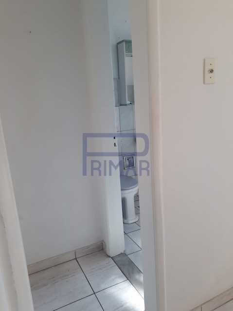 20190725_111112 - Apartamento para alugar Rua Vaz de Caminha,Cachambi, Méier e Adjacências,Rio de Janeiro - R$ 800 - 1570 - 10