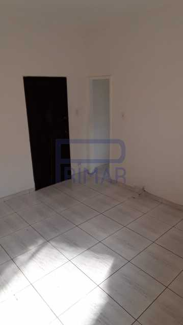 20190725_111208 - Apartamento para alugar Rua Vaz de Caminha,Cachambi, Méier e Adjacências,Rio de Janeiro - R$ 800 - 1570 - 11