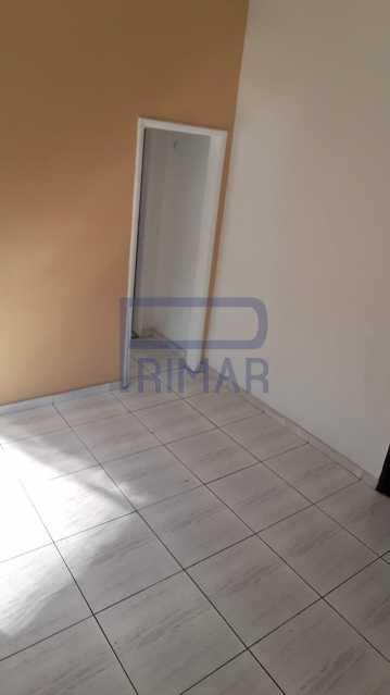 20190725_111215 - Apartamento para alugar Rua Vaz de Caminha,Cachambi, Méier e Adjacências,Rio de Janeiro - R$ 800 - 1570 - 12