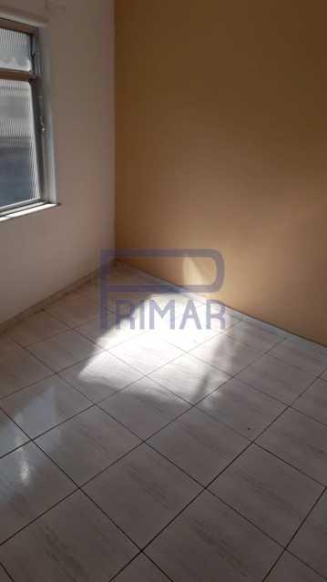 20190725_111227 - Apartamento para alugar Rua Vaz de Caminha,Cachambi, Méier e Adjacências,Rio de Janeiro - R$ 800 - 1570 - 13