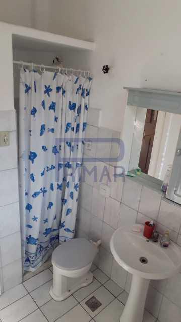 20190725_111255 - Apartamento para alugar Rua Vaz de Caminha,Cachambi, Méier e Adjacências,Rio de Janeiro - R$ 800 - 1570 - 14