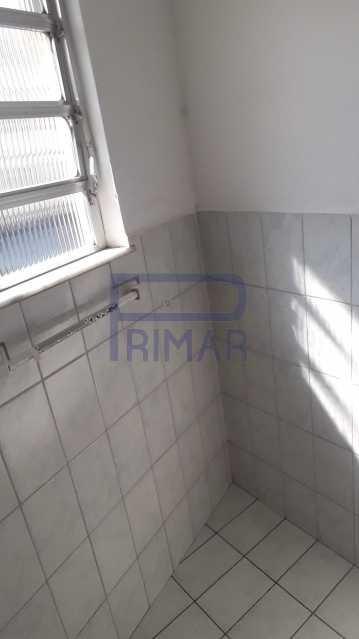 20190725_111318 - Apartamento para alugar Rua Vaz de Caminha,Cachambi, Méier e Adjacências,Rio de Janeiro - R$ 700 - 1570 - 17