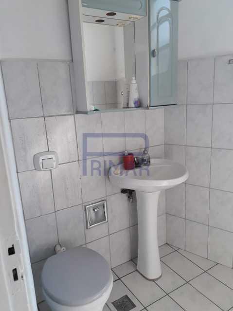 20190725_111332 - Apartamento para alugar Rua Vaz de Caminha,Cachambi, Méier e Adjacências,Rio de Janeiro - R$ 800 - 1570 - 18