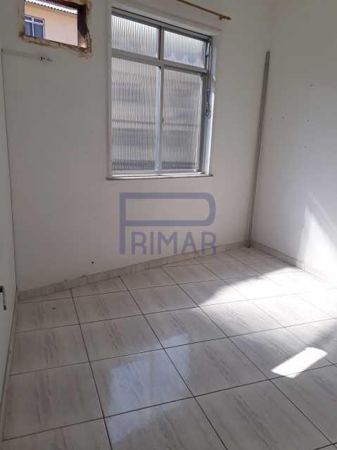 20190725_111347 - Apartamento para alugar Rua Vaz de Caminha,Cachambi, Méier e Adjacências,Rio de Janeiro - R$ 800 - 1570 - 19