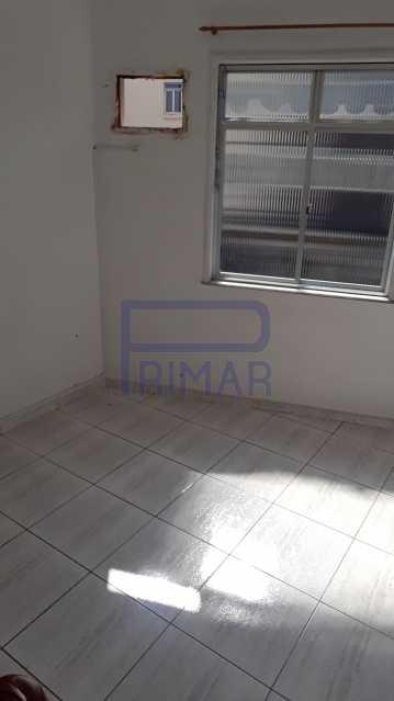 20190725_111358 - Apartamento para alugar Rua Vaz de Caminha,Cachambi, Méier e Adjacências,Rio de Janeiro - R$ 700 - 1570 - 20