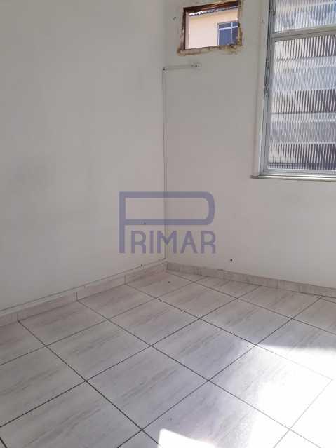 20190725_111405 - Apartamento para alugar Rua Vaz de Caminha,Cachambi, Méier e Adjacências,Rio de Janeiro - R$ 700 - 1570 - 21
