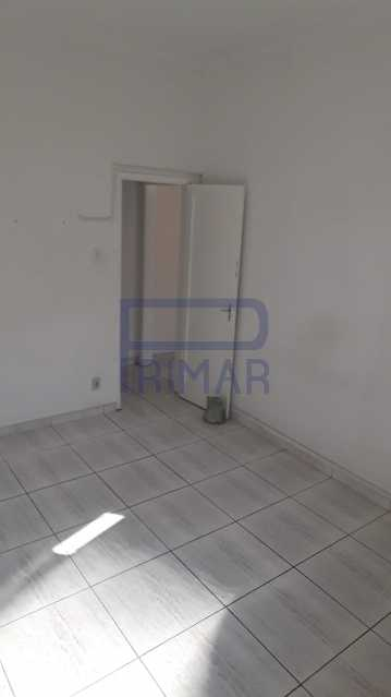 20190725_111414 - Apartamento para alugar Rua Vaz de Caminha,Cachambi, Méier e Adjacências,Rio de Janeiro - R$ 700 - 1570 - 22