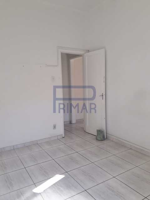 20190725_111421 - Apartamento para alugar Rua Vaz de Caminha,Cachambi, Méier e Adjacências,Rio de Janeiro - R$ 800 - 1570 - 23