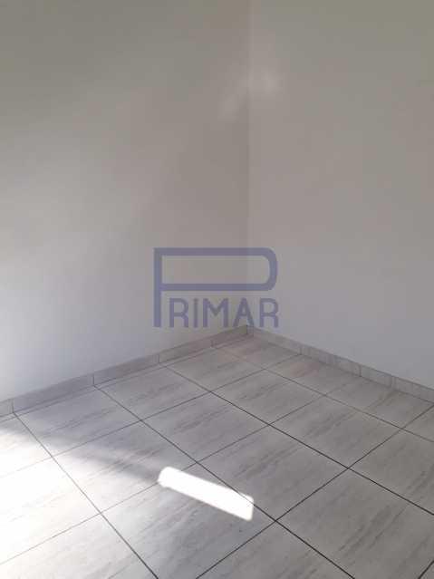 20190725_111433 - Apartamento para alugar Rua Vaz de Caminha,Cachambi, Méier e Adjacências,Rio de Janeiro - R$ 800 - 1570 - 24