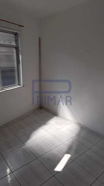 20190725_111439 - Apartamento para alugar Rua Vaz de Caminha,Cachambi, Méier e Adjacências,Rio de Janeiro - R$ 800 - 1570 - 25