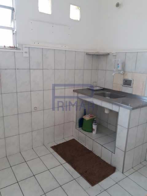 20190725_111457 - Apartamento para alugar Rua Vaz de Caminha,Cachambi, Méier e Adjacências,Rio de Janeiro - R$ 800 - 1570 - 27