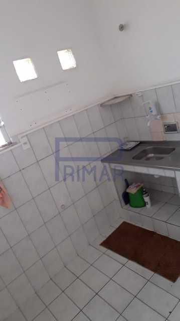 20190725_111504 - Apartamento para alugar Rua Vaz de Caminha,Cachambi, Méier e Adjacências,Rio de Janeiro - R$ 800 - 1570 - 28