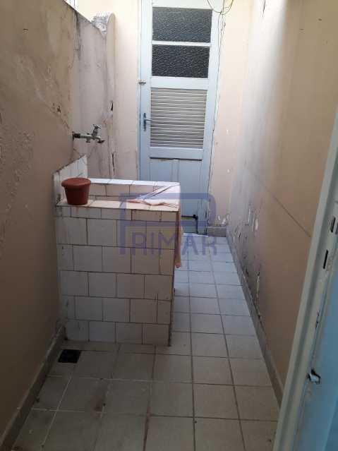 20190725_111601 - Apartamento para alugar Rua Vaz de Caminha,Cachambi, Méier e Adjacências,Rio de Janeiro - R$ 700 - 1570 - 29