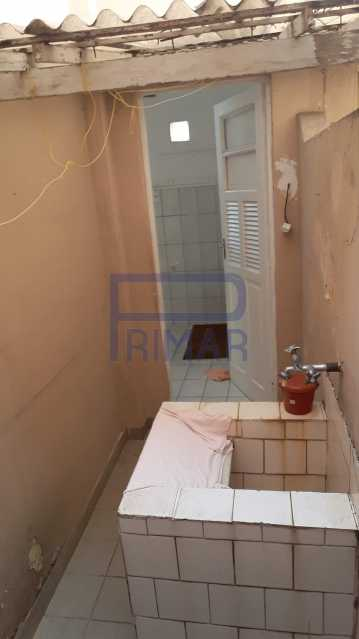 20190725_111626 - Apartamento para alugar Rua Vaz de Caminha,Cachambi, Méier e Adjacências,Rio de Janeiro - R$ 800 - 1570 - 30