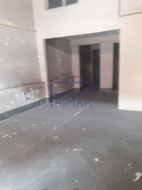 01 - SALA DE ENTRADA - Loja 123m² para alugar Piedade, Rio de Janeiro - R$ 800 - 759 - 1