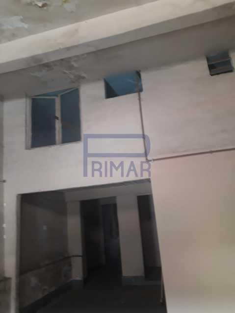 03 - SALA DE ENTRADA - Loja 123m² para alugar Piedade, Rio de Janeiro - R$ 800 - 759 - 4