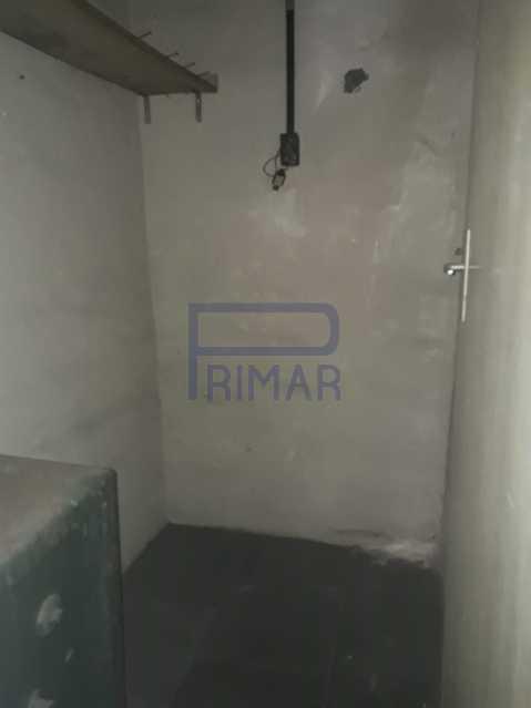 04 - SALETA - Loja 123m² para alugar Piedade, Rio de Janeiro - R$ 800 - 759 - 6