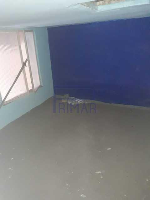 15 - SALA - Loja 123m² para alugar Piedade, Rio de Janeiro - R$ 800 - 759 - 17